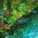 ꕥ RIVERBOUND ꕥ's avatar
