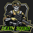 Voting for DEATH SQUAD