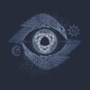 The Norsemen [Gaming Community]'s avatar