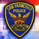 WIP  San Francisco Police department   SFPD