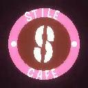 Stile Café