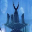 Hallownest's avatar