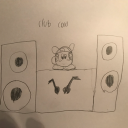 Club cord (updated)