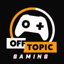 🔔 Øff-Ṫopic | Gaming