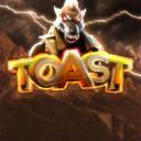 Toasty squad