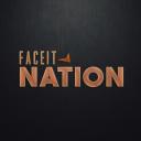 [EU] Faceit Nation