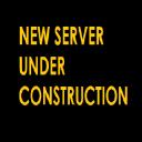 Server Under Construction's avatar