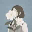 𝐯𝐞𝐧𝐢𝐜𝐞's avatar