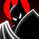 Batman The Animated Series (Roleplay)