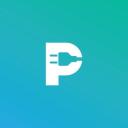Hype Plug's avatar