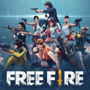 Juguemos un Free Fire