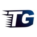 TEAM GAMER's avatar