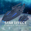 STAR EFFECT | Starship Roleplay