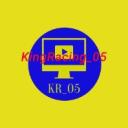 KingRacing_05 hub