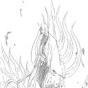 Bleach: Souls Forgotten's avatar