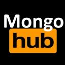 MongoHub