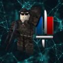 [LGAF] La Grande Armée de Française