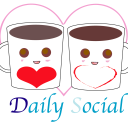 Voting for Daily Social