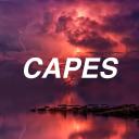 Capes: Volume Ⅰ