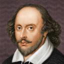 Shakespearean Kingdom's avatar