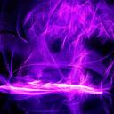 MagicRessurection's avatar