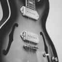 music central's avatar