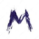 Manep | Bot Discord
