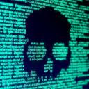 Darknet(spanish and English)
