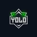 Y0L0's avatar