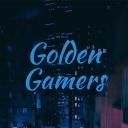 Golden Gamers's avatar
