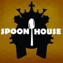 Nova Ordem Spoon House