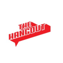 The Hangout