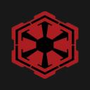 GSA | The Grand Sith Army's avatar
