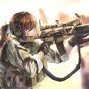 Jugamos de todo!'s avatar