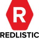 Voting for Redlistic
