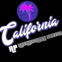 California RP - Recruit Server