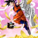 Snake Way's avatar