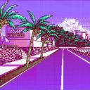 Dream island: A rp
