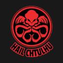 Cthulhu's Realm's avatar