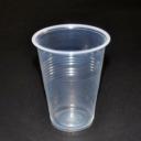 Plastic Cups's avatar