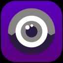 ХУ4I - Интернет магазин's avatar