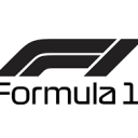 Voting for We Love F1