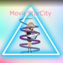 MovieStarCity