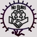 NO RULEs's avatar