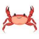 crab🦀's avatar