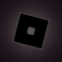 Roblox [F]rench's avatar