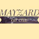 Mayzard car crew's avatar