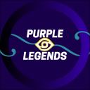 PurpleLegends's avatar