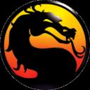 Mortal Kombat Discord Server's avatar