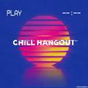 Chill Hangout's avatar